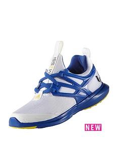 adidas-adidas-messi-junior-trainers