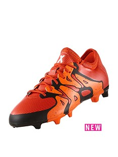 adidas-adidas-junior-x-151-firmartificial-ground-football-boots