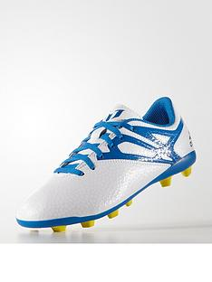 adidas-adidas-junior-messi-154-firmartificial-ground-football-boots