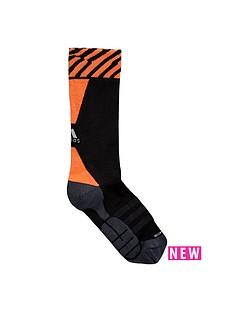 adidas-adidas-x-clima-training-socks