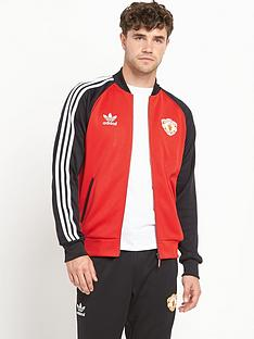 adidas-originals-adidas-originals-manchester-united-superstar-track-top