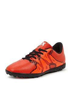 adidas-adidas-junior-x-153-astro-turf-trainers