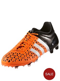 adidas-adidas-mens-ace-151-firmartificial-ground-football-boots
