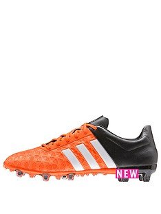 adidas-adidas-mens-ace-152-firmartificial-ground-football-boots