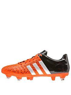 adidas-adidas-mens-ace-153-soft-ground-football-boots