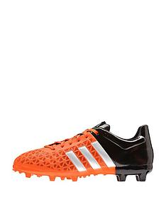 adidas-adidas-junior-ace-153-firmartificial-ground-football-boots