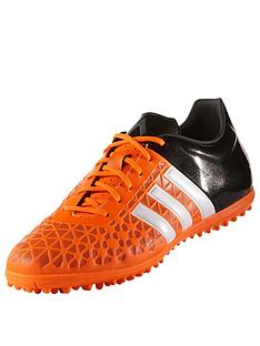 adidas-adidas-mens-ace-153-astro-turf-trainers