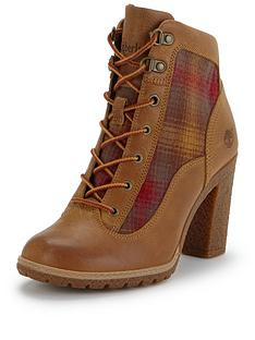 timberland-glancynbsppendletonregnbspfabric-and-leather-heeled-hiker-ankle-boot