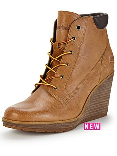 timberland-meriden-lace-wedge-ankle-boot