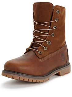 timberland-authentics-teddy-fleece-ankle-boot