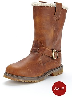 timberland-nellie-pull-on-tobacco-waterproof-calf-boot