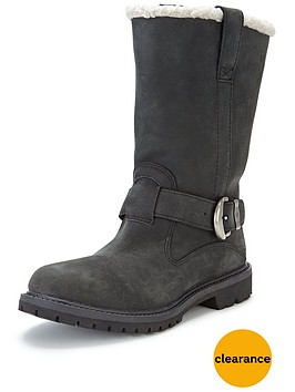 timberland-nellie-pull-on-black-waterproof-calf-boot