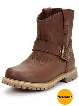 timberland-6-inch-premium-pull-on-waterproof-ankle-boot