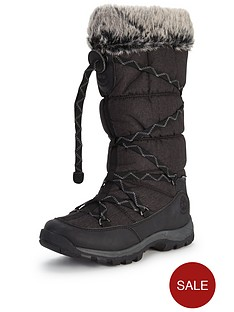 timberland-over-the-chill-waterproof-insulated-knee-boot