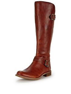 timberland-savin-hill-buckle-gore-tall-boot