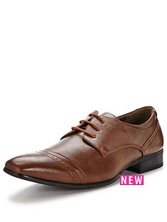 unsung-hero-unsung-hero-caveat-lace-up-formal-shoe