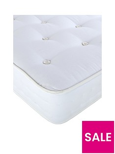 hush-from-airsprung-lucy-1000-pocket-naturals-mattress-medium
