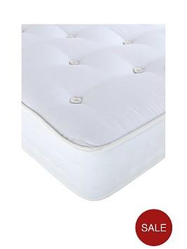 hush-from-airsprung-lucy-1000-pocket-supreme-mattress-medium