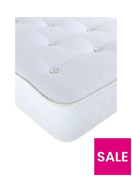 hush-from-airsprung-lucy-1000-pocket-supreme-mattress