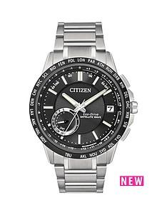 citizen-eco-drive-satellite-wave-world-time-gps-satellite-amp-gps-timekeeping-stainless-steel-bracelet-mens-watch