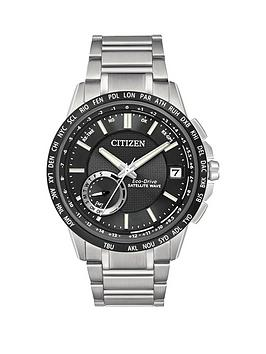 citizen-eco-drive-satellite-wave-world-time-gps-satellite-amp-gps-timekeeping-stainless-steel-bracelet-mens-watch