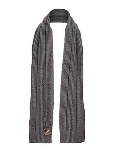ugg-australia-knitted-mens-scarf
