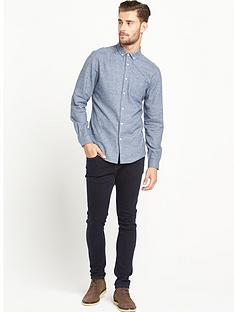 goodsouls-grindle-mens-shirt