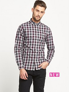 goodsouls-multi-check-shirt