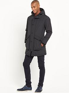 goodsouls-mens-parka-jacket