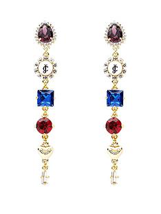 juicy-couture-estate-jewels-drop-linear-earrings