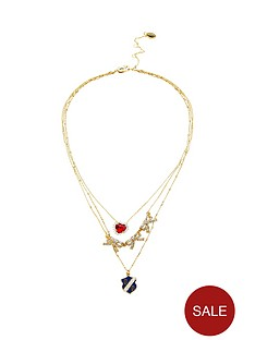 juicy-couture-duchess-of-couture-jewelled-triple-strand-necklace