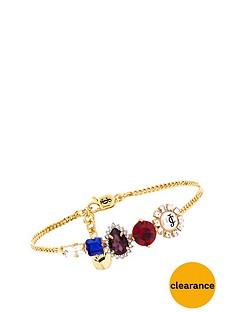 juicy-couture-estate-jewels-multi-stone-bracelet