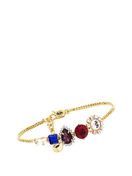 juicy-couture-estate-jewels-multi-stone-bracelet