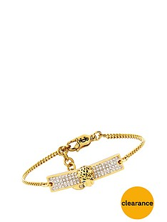 juicy-couture-leopard-crystal-set-pave-wish-bracelet