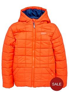 puffa-boys-hooded-jacket