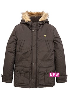lyle-scott-lyle-and-scott-hooded-parka