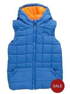 puffa-boys-puffa-hooded-gilet-blue