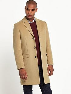 taylor-reece-mens-coat