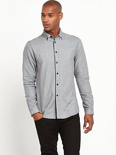 taylor-reece-double-collar-mens-shirt
