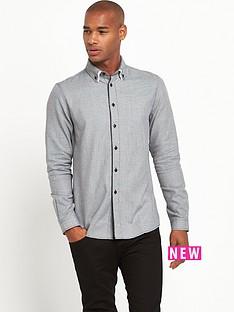 taylor-reece-double-collar-mens-shirt