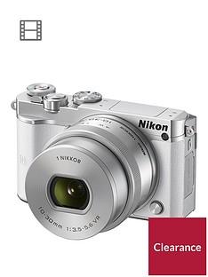 nikon-1-j5-wh-10-30-mm-pd-zoom-sl-kit-camera-white