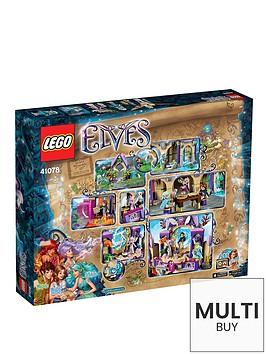 lego-elves-elves-skyras-mysterious-sky-castle-41078-amp-free-lego-city-brickmaster
