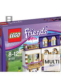 lego-friends-heartlake-grand-hotel-41101-amp-free-lego-city-brickmaster