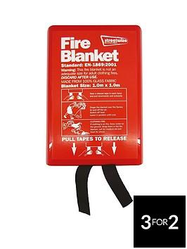 streetwize-accessories-fire-blanket