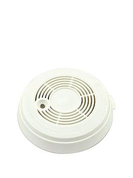 streetwize-accessories-smoke-detector