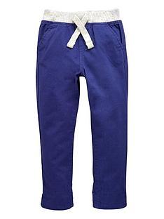 ladybird-boys-rib-waist-chino-pants