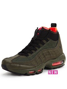 nike-nike-air-max-95-sneakerboot