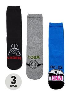 star-wars-3-pack-starwars-boys-socks