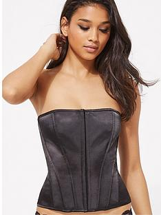 ann-summers-stand-alone-corset
