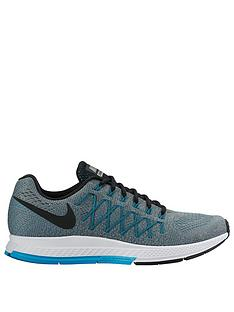nike-nike-air-zoom-pegasus-32-grey